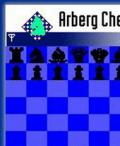Arberg chess mobile app for free download