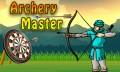 Archery Master Big Size