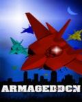 Armageddon (176x220) mobile app for free download