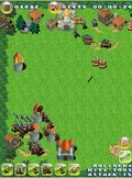 Armor,The Rex Hispanarium Campaign mobile app for free download