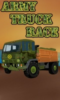 ArmyTruckRace mobile app for free download