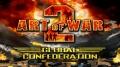 Art Of War 2 Global Confederation V1.04(0) mobile app for free download