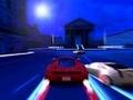 Asphalt7 Hot fast car mobile app for free download