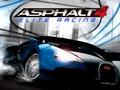 Asphalt elite 4 mobile app for free download