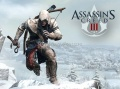 Assassins Creed 3 mobile app for free download