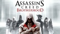 Assassin Creed Brotherhood (HD) mobile app for free download