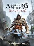 Assassins Creed IV Black Flag mobile app for free download