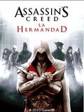 Assesins Creed 3 : La Hermandad Espaol mobile app for free download