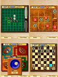 Astraware.Boardgames.v1.00.S60v3.SymbianOS9.1 mobile app for free download