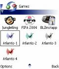 AtlantisEpisode2 mobile app for free download