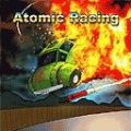 Atomic Racing mobile app for free download