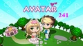 Avatar Android mobile app for free download