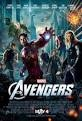 Avengers mobile app for free download