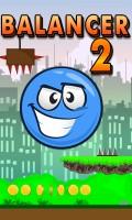 BALANCER 2 (Big Size) mobile app for free download