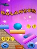 BALANCER mobile app for free download