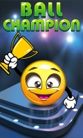 BALL CHAMPION mobile app for free download