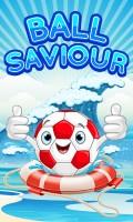 Ball Saviour