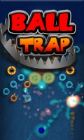 BALL TRAP mobile app for free download
