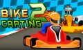 BIKE CARTING 2 (Big Size) mobile app for free download