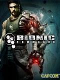 BIONIC Comando mobile app for free download