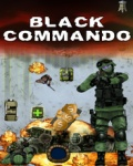 BLACK COMMANDO mobile app for free download