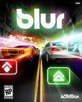BLUR 3D VER mobile app for free download