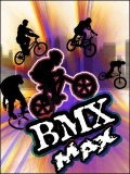 BMX Max mobile app for free download