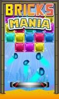 BRICKS MANIA mobile app for free download