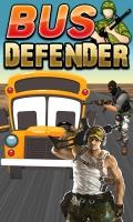 BUS DEFENDER mobile app for free download