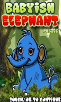Babyish Elephant Download Free mobile app for free download
