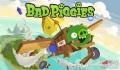 Bad+Piggies+HD mobile app for free download