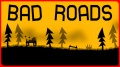 Bad Roads