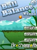 Balance Race mobile app for free download