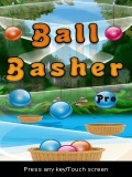 BallBasharPro N OVI mobile app for free download