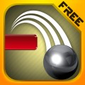 BallDown N OVI mobile app for free download