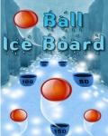 BallIceBoard N OVI mobile app for free download