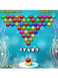 BallMania 240X320 mobile app for free download