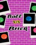 Ball VS Bricks mobile app for free download