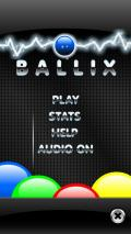 Ballix mobile app for free download