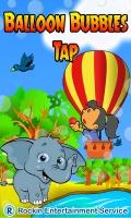 BalloonBubbleTap mobile app for free download