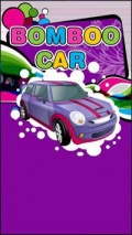 Bamboo Car Symbian S^3 Anna Belle mobile app for free download