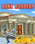 Bank Robbery  Free (176x220) mobile app for free download