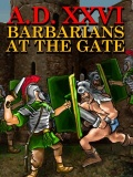 Barbarians mobile app for free download