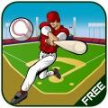 Baseball11 N OVI mobile app for free download