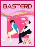 Basterd mobile app for free download