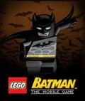 Batman block mobile app for free download