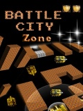 BattelCityZone N OVI mobile app for free download