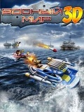 Battle Boats 3D mobile app for free download