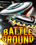 Battle Ground (176x220). mobile app for free download