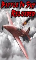 Battle In Sky Reloaded mobile app for free download